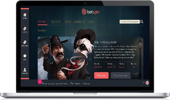 betspin-img