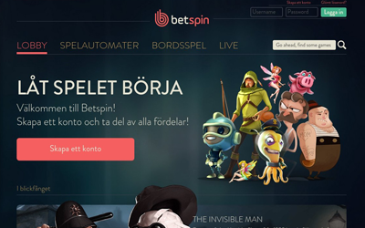 betspin-screen