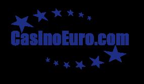 casinoeuro-logga