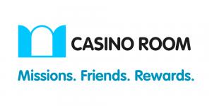 casinoroom-logga2