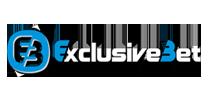 exclusivebet-logga