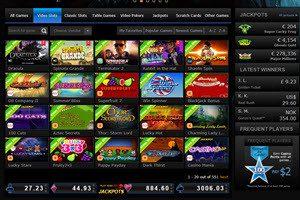 exclusivebet-screenshot