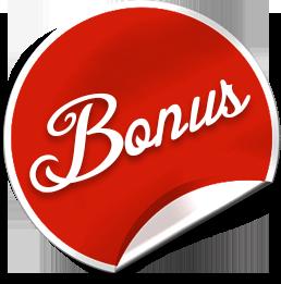 guts-bonus