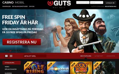 guts-screen