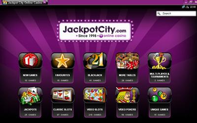 jackpotcity-screen