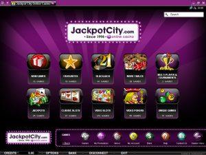 jackpotcity-screen2