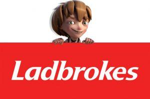 ladbrokes-jack