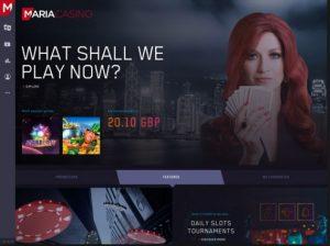 maria-screenshot