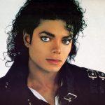 Las Vegas firar minnet av Michael Jackson