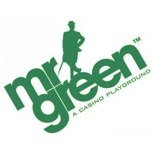 mrgreen-logga