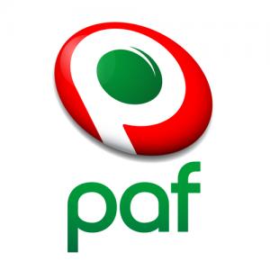 paf-logga