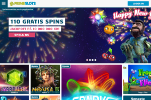 primeslots-screenshot
