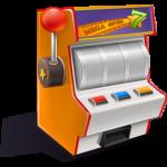 Spelautomater Strategi