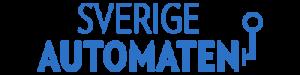 sverige-automaten-logo