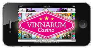 vinnarum-mobil