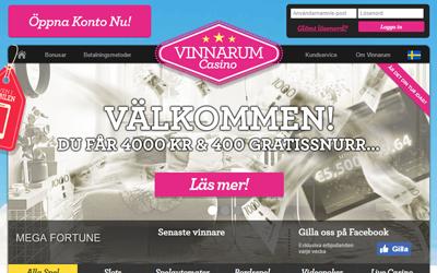 vinnarum-screen