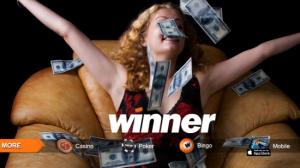 winner-bild